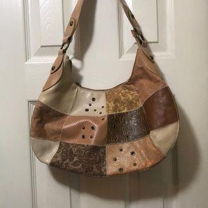 Handbags - Handbag 👜